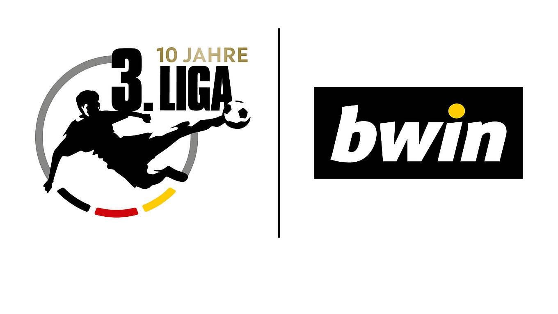 Bwin3Liga