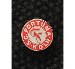 Fortuna Köln Pin