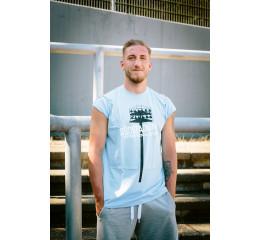 "T-Shirt ""Südstadion"""