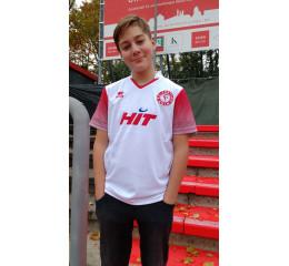 """Heimtrikot 2018/19"" Kids"